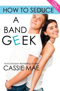 CoverFinalLG-HowToDateSeduceABandGeek
