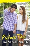 Picture This (eBook)